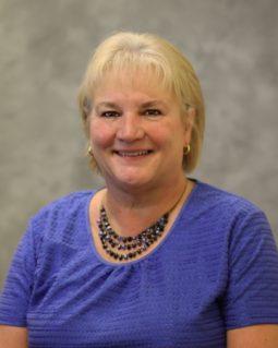 Debra Maciejewski