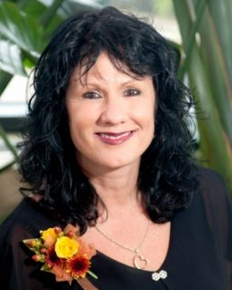 Donna Bing