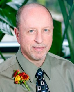 John Uplinger