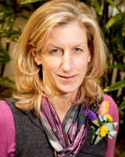 Sheryl Lozicki