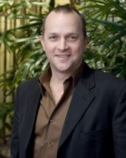 Thomas Stankewicz